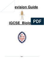 Ur Igcse Revision Guide