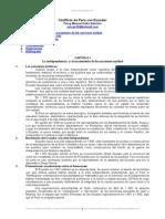 conflicto-peru-ecuador.doc