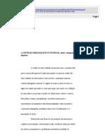 4 Controle Bibliográfico Universal_ Início, Vantagens e Desvantagens