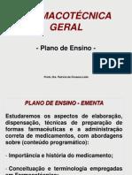 Aula+1-+Apresentacao+FG.ppt