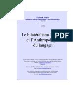 bilateralisme_humain.pdf