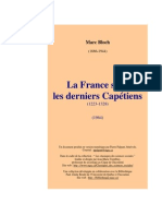 bloch_capetiens.pdf