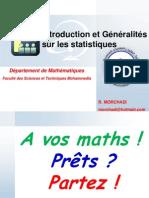 Chap1-Introduction Et Généralités Sur Les Statistiques-red