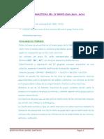 Reacciones Analiticas Del IV g[1]Imprimir