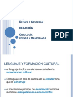 CLASE 3(1)