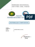 MATERIALES COMPUESTOS (1)