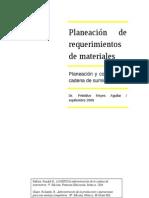 PLANEAR_REQS_MATERIALES