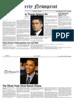 LibertyNewsprint com 3-17-08 Edition