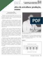 4C_JoseCarlosTeixeira