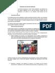 AnáLisis Del Sector-5 Fuerzas de Porter