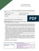 Guia Para Formulación Hipótesis-1 (1)