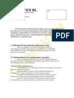 LA FILTRACION EN LAS CAMPANAS DE COCINAS (1).pdf