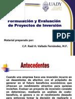 Pro Yec to s de Inversion