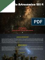 CALENDARIO-ASTRONOMICO-2014