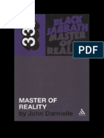 john darnielle - black sabbath's master of reality.pdf
