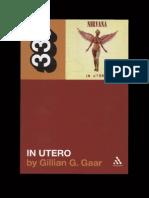 nirvanas in utero.pdf