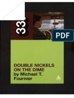 """minutemens double nickels on the dime (33â…"""" series).pdf"""
