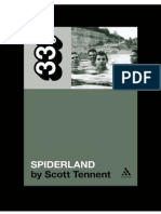 slint's spiderland.pdf
