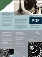 benchmarking-guide-copy.pdf
