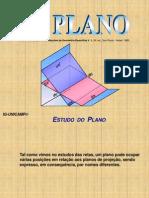Estudo Do Plano