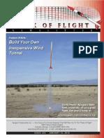 Newsletter 252