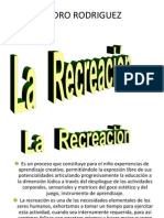 recreacion1.ppt