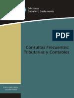 Consultas_frecuentes