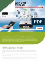 PIXMA_Home_All-In-One_Range_Guide_2013-p8973-c3946-es_ES-1382524252