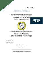 20140226 Reporte de Práctica 2