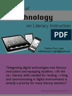 ar presentation pdf