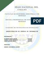 AUDITORIA DE TECNOLOGIAS DE INFORMACION.doc