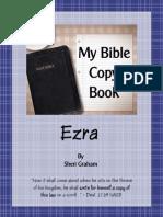 Ezra Copybook