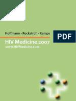 Hi v Medicine 2007