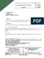 NBR 10803_89 - CANC - Escada de Quebra-peito Para Uso Naval - 5pag