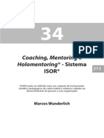 Manual de Coaching Marcos