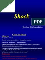 Shock 2014