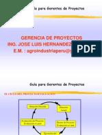 gerencia-y-elaboracion-de-proyectos.ppt