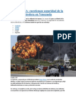 Arde PDVSA.pdf