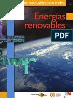 Energ+¡as renovables para todos.pdf