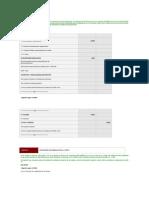 Casos practicos de inversiones financieras.docx