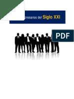 INT - Los Empresarios Del Siglo XXI Rev1