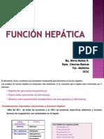 f.hepatica 2014