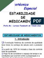 ESTABILIDADE+DE+MEDICAMENTOS[1]