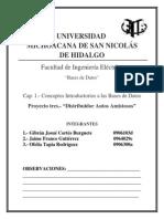 PROYECTO AUTOS AMISTOSOS 1.pdf