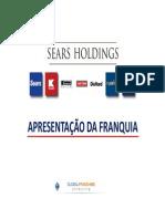 APRESENTAÄ«O DA FRANQUIA_SEARS.pdf