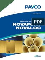 catalogoPAVCO-2009 (1)