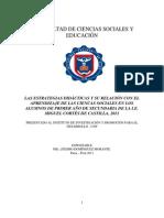 tesis estrategias didacticas.docx