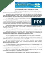 june16.2014.docHouse ratifies Go Negosyo Act