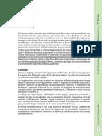2 Guía Didáctica Matematica