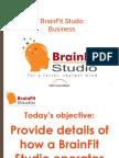 Brainfit Studio.pdf
